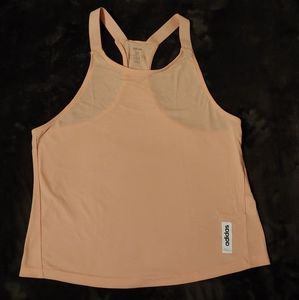 Adidas activewear top